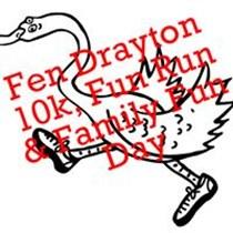 Fen Drayton10