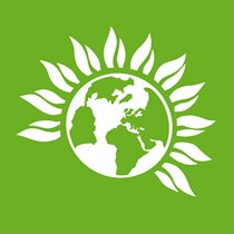 Cambridge Green Party