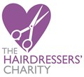 The Hairdressers Charity