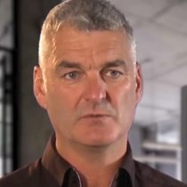 Paul Howarth