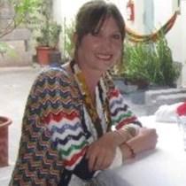 Elise May