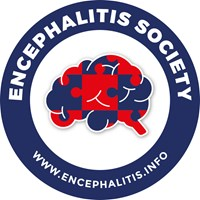 The Encephalitis Society