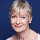 Jean Hartley