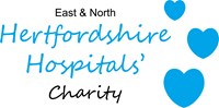 East & North Hertfordshire NHS Trust Charitable Fund