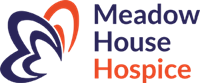 LNWH Charity - Meadow House Hospice
