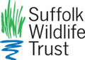 Suffolk Wildlife Trust