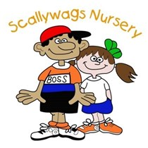 Scallywags Nursery Hornchurch