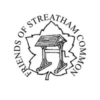 Friends of Streatham Common