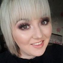 Katie Pettigrew