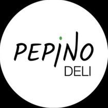 Pepino Deli