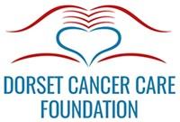 Image result for dorset cancer care foundation