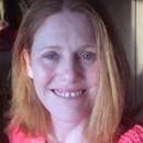 Hayley Ennis