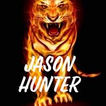 Jason Hunter