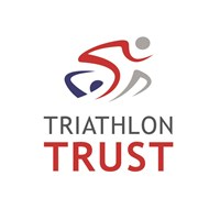 British Triathlon Foundation Trust