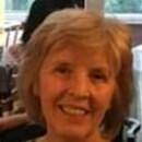 Carole Pearce