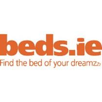 Beds .ie