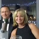 Tim & Sue Walker