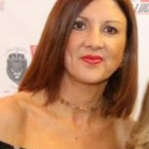 Nicola Abraham