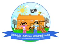 Rochdale Children's Moorland Home