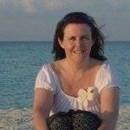 Margaret Murphy (my mum)