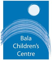 Bala Children's Centre Kenya