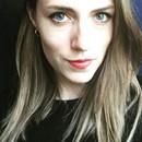 Allegra Nancini-Barker
