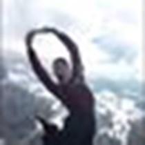Rhiannon Parker-Nicholls