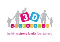 3D Drumchapel