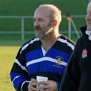Craig Stobbs