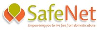 SAFENET DOMESTIC ABUSE SERVICE