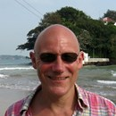 David Townsend Jones