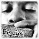 Edwin Momoh