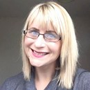 Suzanne Ashworth