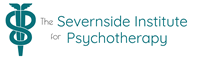 Severnside Initiative for Psychotherapy