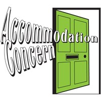 Accommodation Concern