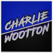 Charlie Wootton