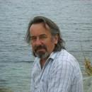 Mark Dillner
