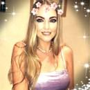 Rebecca Donegan