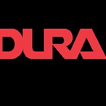 DURA Automotive Body & Glass Systems
