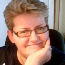 Della Gisby