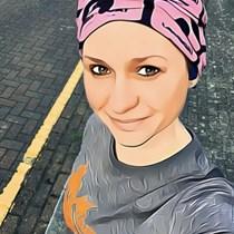 Jenni Tahmassebi