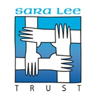 The Sara Lee Trust Fund