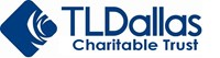T L Dallas Charitable Trust