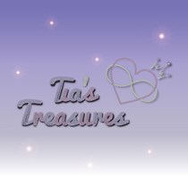 Tia's Treasures
