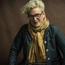 Meg Rosoff