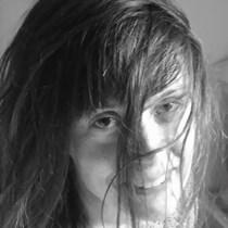 Shelley Crowcroft