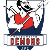 The Wandsworth Demons Football Club