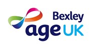 Age UK Bexley