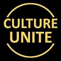 Culture Unite