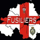 Fusiliers Memorial Northern Ireland